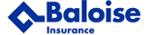 baloise logo klein