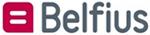 belfius logo klein