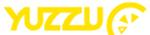 yuzzu-logo