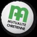 CM_Logo-FR